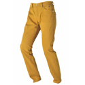 CORDURA STRETCH PANTS