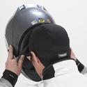 RSC115 COOL RIDE HELMET INNER CAP