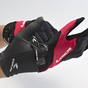 RST127 COOL RIDE INNER GLOVE