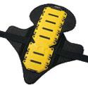 NXV311 CE FLEX BACK PROTECTOR